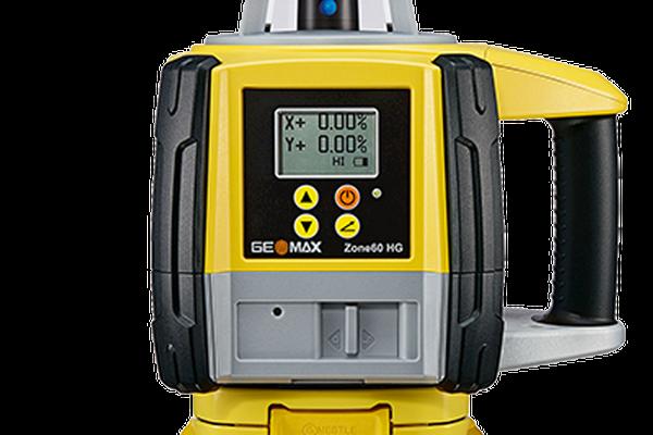 Laser_GeoMax_Zone 60HG4