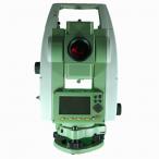 Estação Total Leica TS02 – R$ 19.000,00
