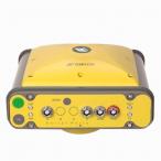 GNSS PP Hiper + – R$ 9.900,00