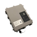 Rádio UHF para RTK HX-U202 – R$ 5.500,00