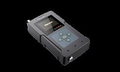 Rádio Externo Harxon HX-DU1603D