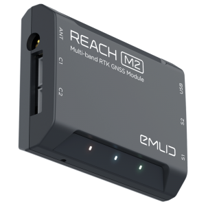 Emlid Reach M2