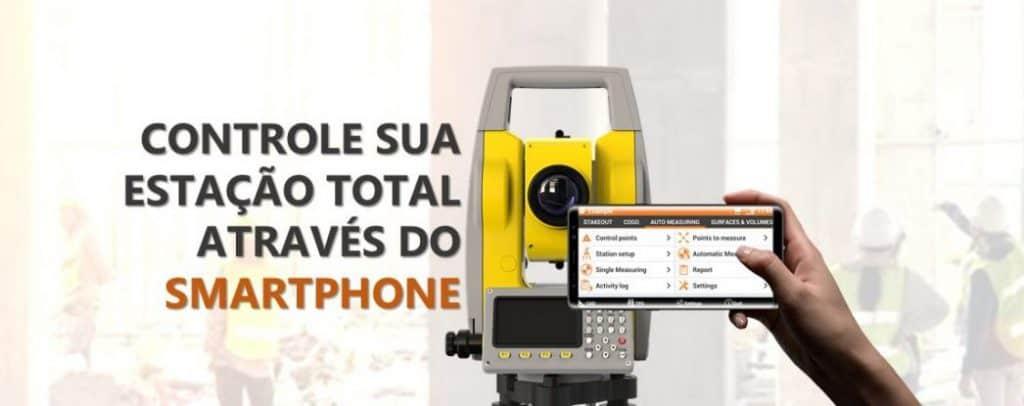 Slide3-1-e1622488345541-1024x406