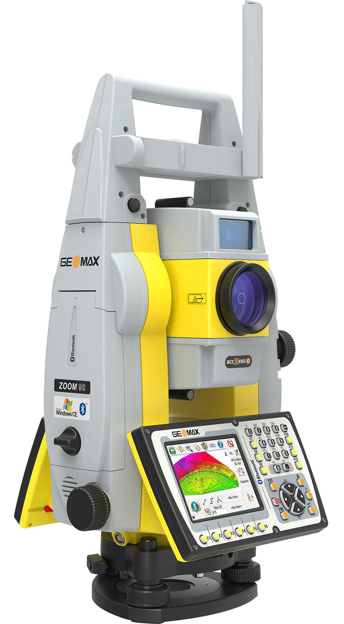 Total-Station_Zoom90_Image_45degrees (1)