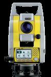 GeoMax-Zoom20-accXess-1-e1534524012851